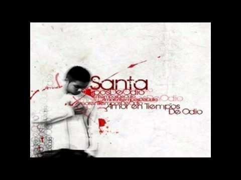 Santa Rm - No Me Explico Ft Bamby, Shady