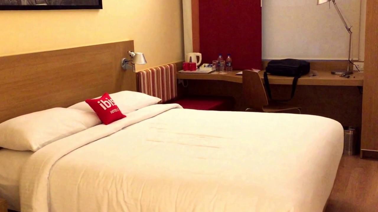 Ibis Hotel Kochi