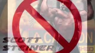 Scott Steiner/Right to Censor mashup theme: Right to Freak!