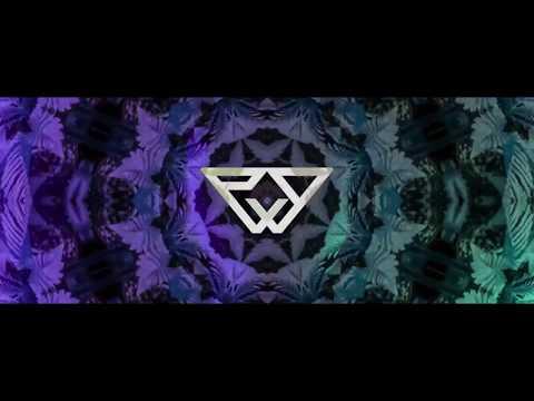 POWMINDSET - GREENHOUSE (MUSIC VIDEO)