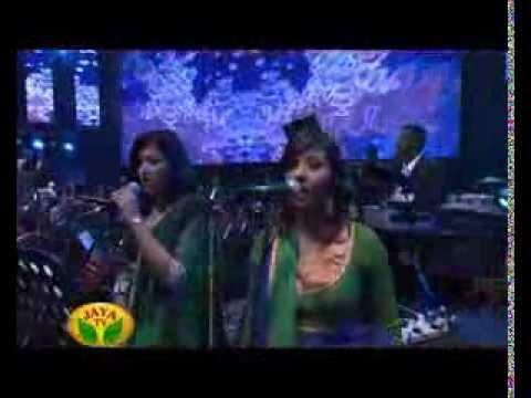 Maestro Ilayaraja In King Of Kings - Part 02 by Jaya Tv