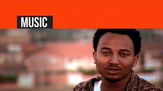 LYE.tv - Seare Weldemichael -  Ajoki Nebsey   ኣጆኪ ነብሰይ  - New Eritrean Music 2016
