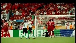 Goal III | Trailer HQ | 2009