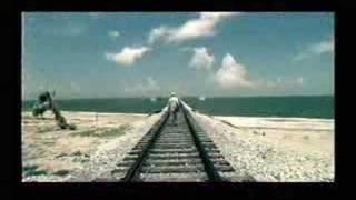 wrapsody-bali-breeze-orion-small-46-view4 Wrapsody Bali Breeze