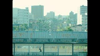 BUMP OF CHICKEN「流れ星の正体」 thumbnail