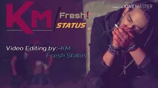 Mere pass nahi hai koi Sath nahi hai New song