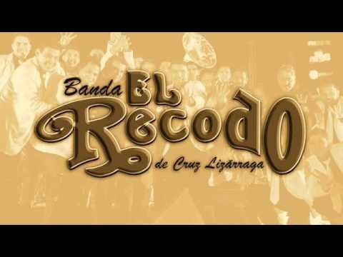 Banda El Recodo Nos Estorbo La Ropa