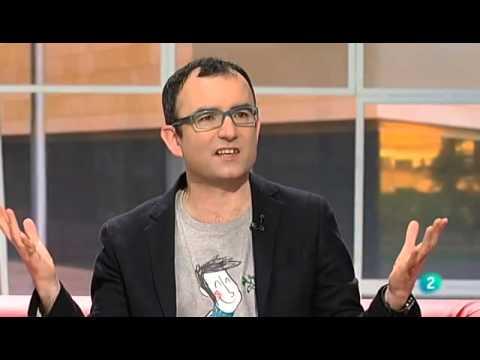 Rafael Santandreu  Diálogo interior