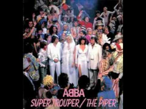 History of Music - 1980