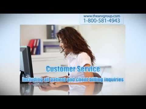 laboratory-billing-services