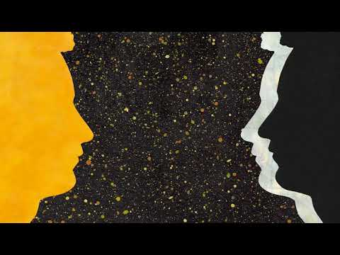 Tom Misch - Man Like You [Official Audio]