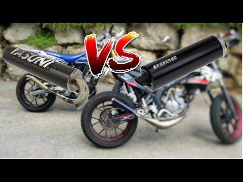 YASUNI VS VOCA RACING!!!