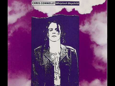 Chris Connelly - Too Good To Be True