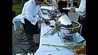 San Diego Catering,spicy Creations Wedding And Corporate Events