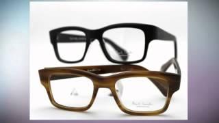 Paul Smith Eyewear Collection