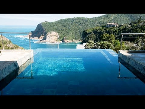 Top10 Recommended Hotels In Knysna, Western Cape, South Africa