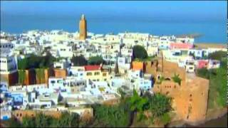 MOROCCO - the most beautiful countrie in the world