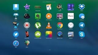 30 бесплатных программ для macOS
