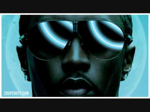 P.Diddy - Fuck Ya'll Niggaz (Unreleased LOX Diss) [NEW]