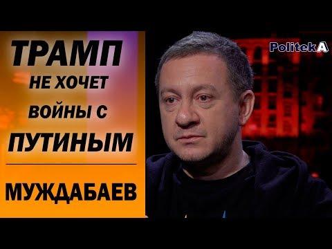 Президент России Владимир Путин продлил действие закона о «заморозке» накопительной части пенсии. Теперь он действует до 2021 года, ...