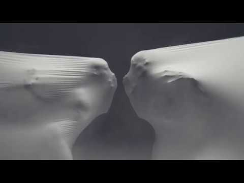 Andrew Bayer feat. Alison May - Immortal Lover (Official Music Video)