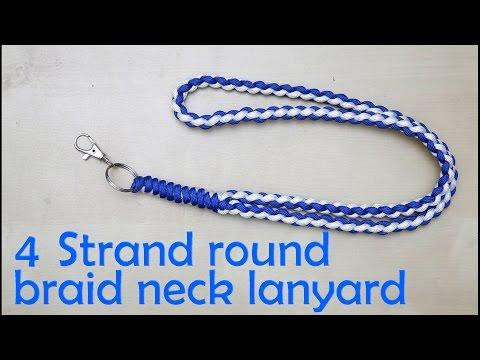 how-to-make-a-4-strand-round-braid-neck-lanyard