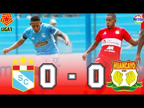 Resumen: FBC Melgar vs. Ayacucho FC (3-0) from YouTube · Duration:  3 minutes 11 seconds