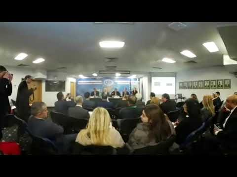 Bulgarian - Saudi Business Forum / Българо-Саудитски бизнес форум