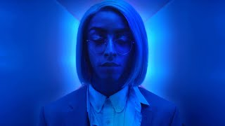Bilal Hassani - Fais Beleck (Official Music Video)