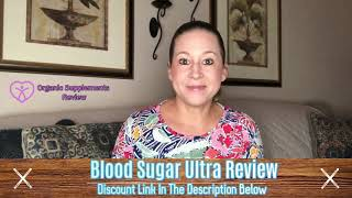 Buy #1 Recommended Blood Sugar supplement for the most discounted p...