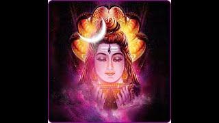 The Significance of Shraavana maasa