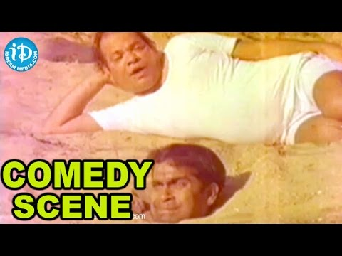 suthi velu and suthi veerabhadra rao movies