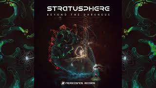 Stratusphere - Beyond The Darkness [Full Album]