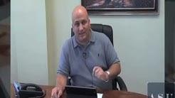 504 838-7140 - Accounting Bookkeeping Services New Orleans La,   3939 N Causeway Met La 70002