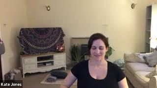 Pregnancy Loving, Kindness Practice