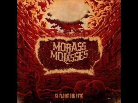 Morass Of Molasses - Fear To Tread +lyrics