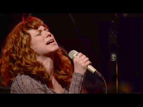 Only Jesus (Spontaneous Worship) - Steffany Gretzinger | Bethel Music