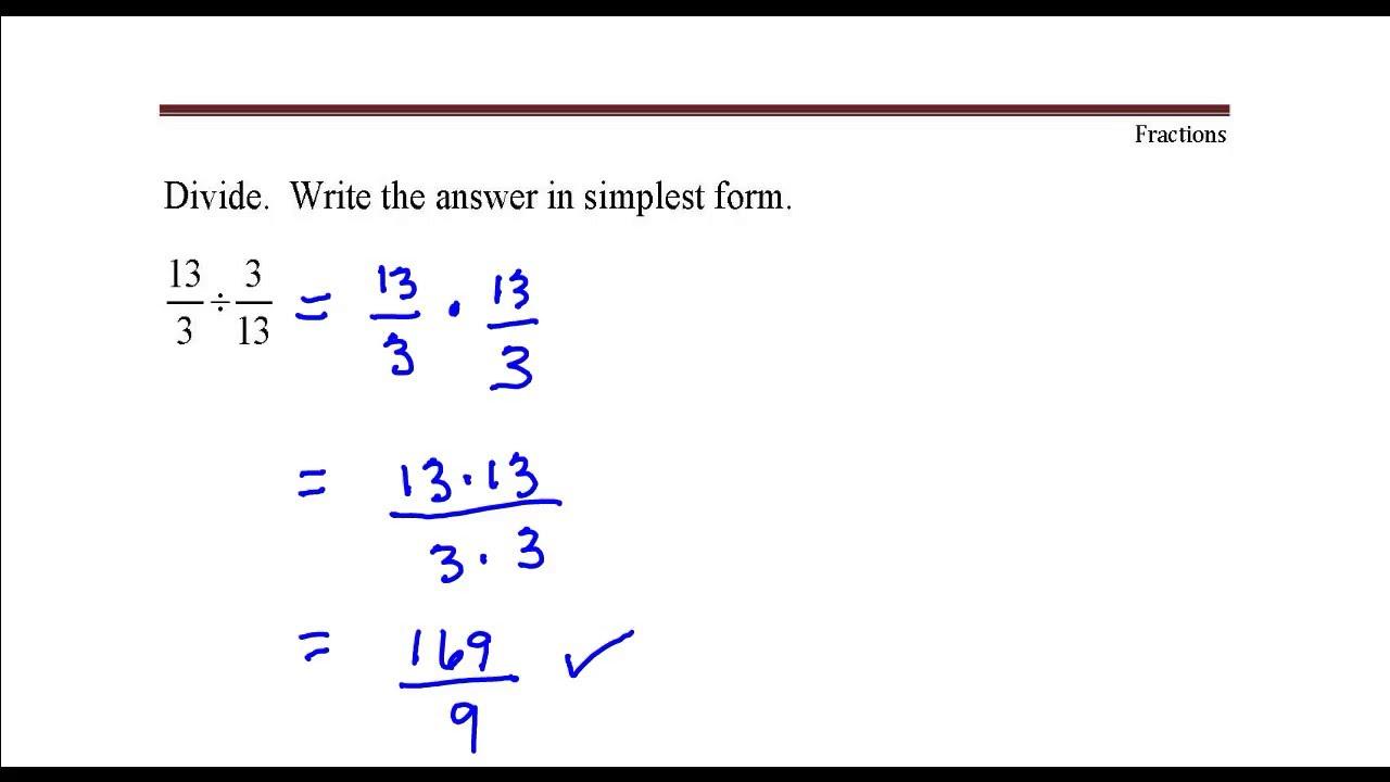 Worksheet Dividing 3 Fractions worksheet dividing 3 fractions mikyu free 133 divided by 313 youtube youtube