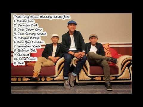 Album Maidany Bahasa Jiwa   Maidany   YouTube