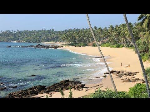 10 Best 5-star Beachfront Hotels & Resorts in Sri Lanka