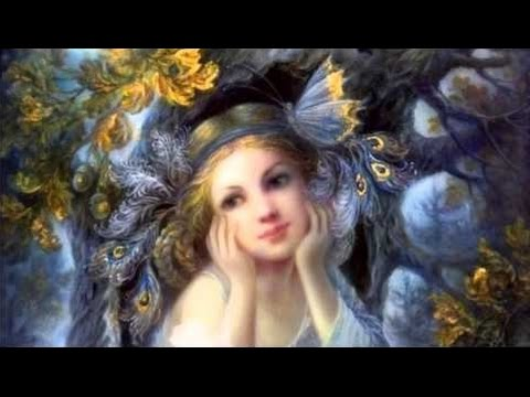 Robert SCHUMANN Reverie (Kinderszenen Op. 15 n° 7) [HD]