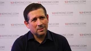 Improving management of adverse events in CAR-T patients