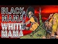 Bad Movie Review: Black Mama White Mama (starring Pam Grier)