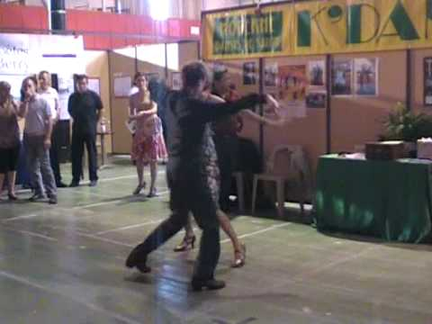 Compil danses de salon youtube for Youtube danse de salon