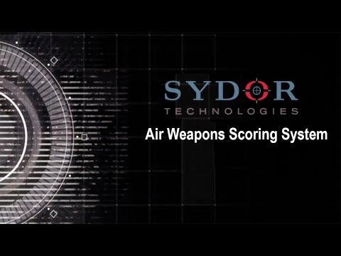 Sydor Technologies Air