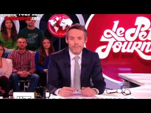 Dieudonné/Valls/Médias/ LA HAINE