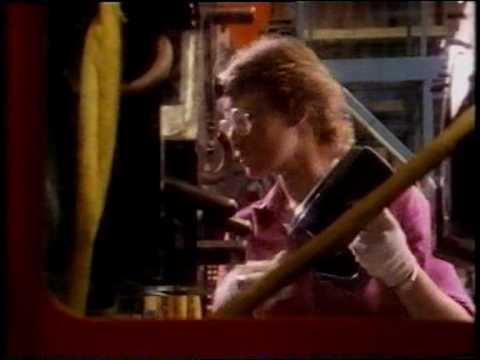 1987 Adelaide Nightlife