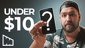 Load C-Log Onto Any Canon DSLR or Mirrorless – Tests and