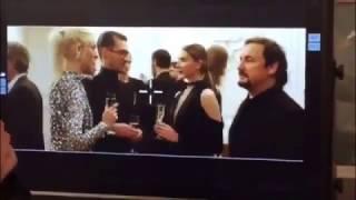 "съёмка клипа на песню ""Там за горизонтом"" (2)"