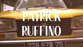 Patrick Ruffino - Adje Da To (Video Clip)